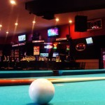 Enjoy Billiards & Darts