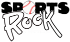 Sports Rock of Waterbury, CT